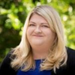 Katie Leikam, LCSW, LISW-CP, BC-TMH