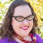 Christine Scott-Hudson, MA MFT ATR