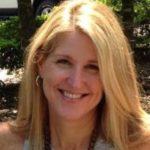 Ellen Biros, MS, LCSW