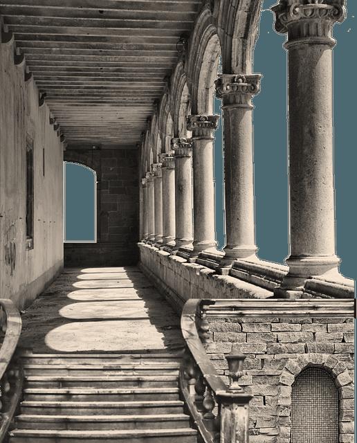 3_ pillars_ SE