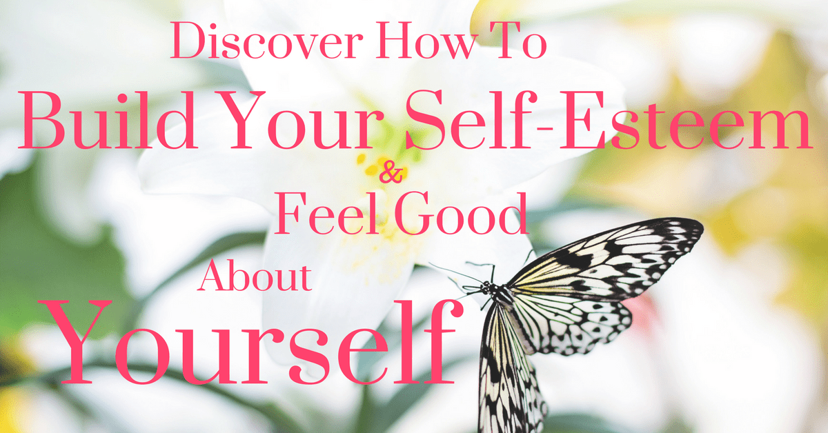 Hookup Culture Self Esteem by Marie Rich on Prezi