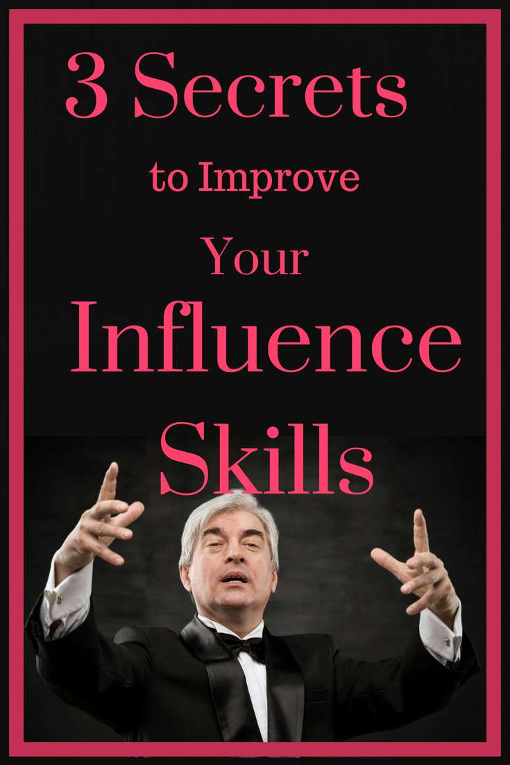 effective interpersonal communication a practical guide to improve your life