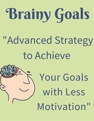 Brain Goals