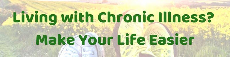 Chronic Illness Cover
