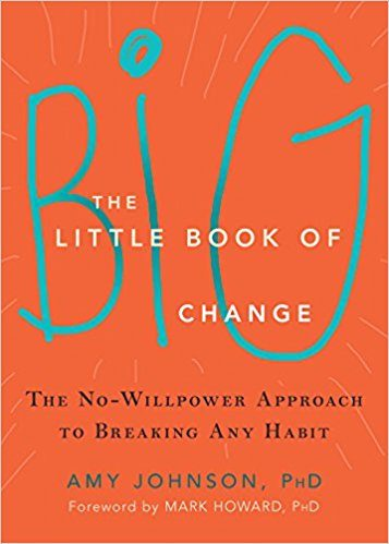 List of best self help books of all time