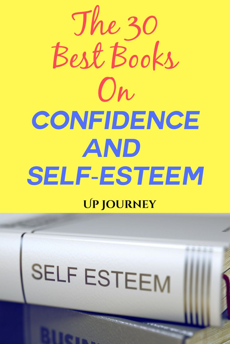 Wait no more! Make the first step into a blissful and content life; find out (from the experts in the field) how you can boost your self-esteem and confidence.