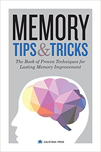 Memory Tricks and Trips