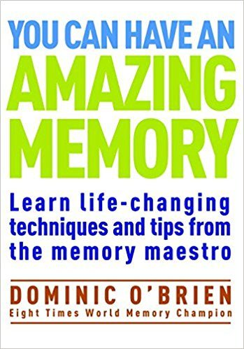 You Can Have an Amazing Memory Book