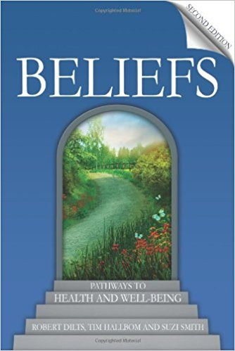 Beliefs - Pathways to Health and Well-being
