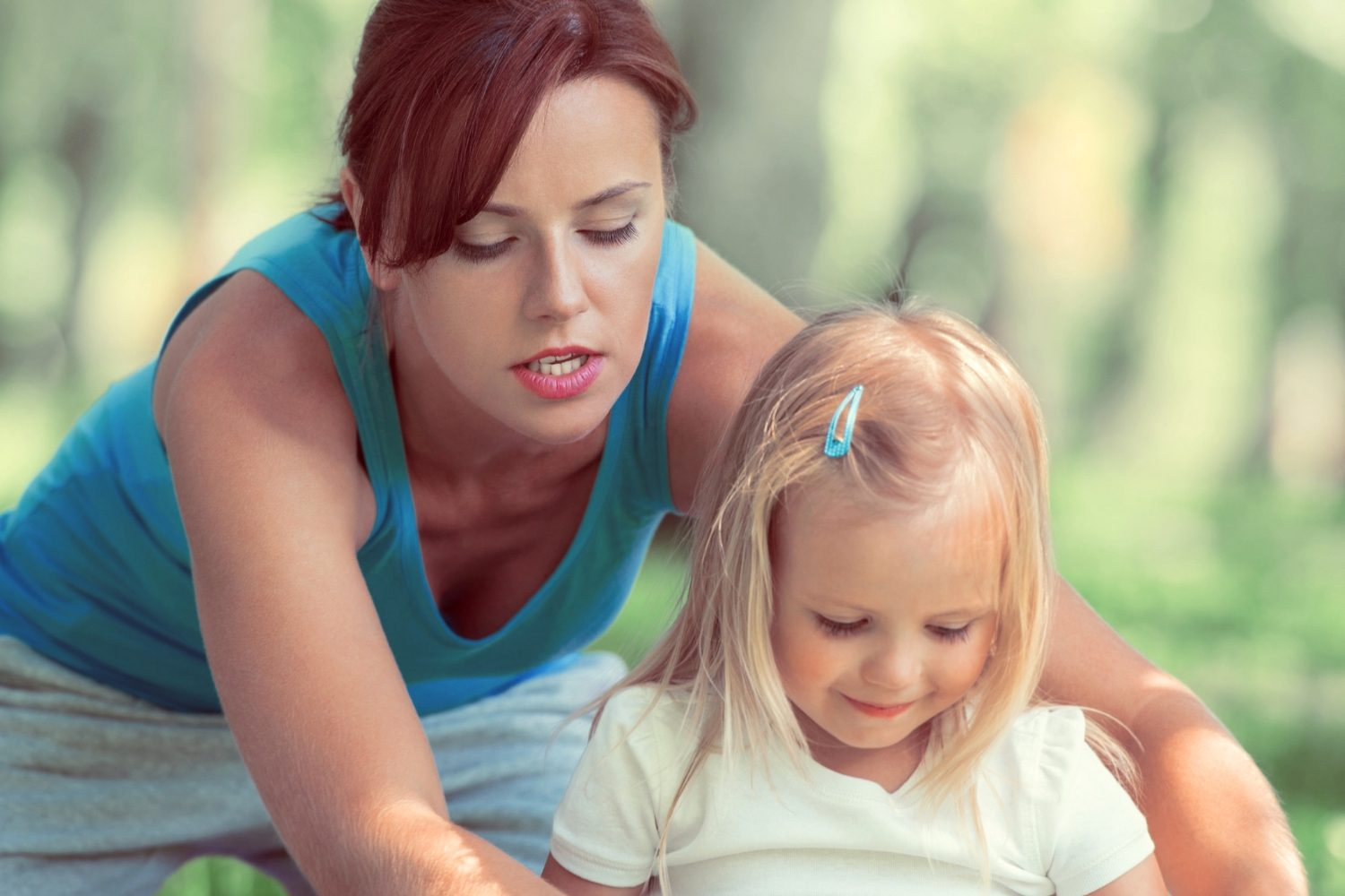 Most Inspirational Mother Daughter Quotes
