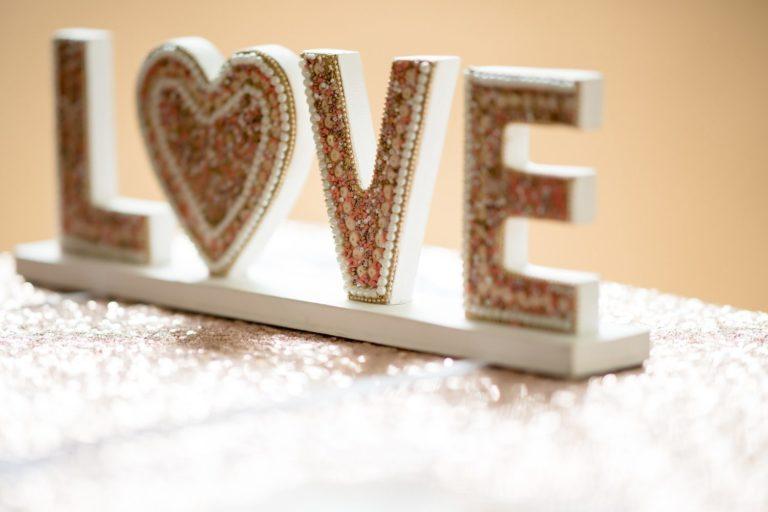 Top 25 True Love Never Dies Quotes