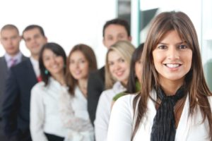 Best Human Resources Books