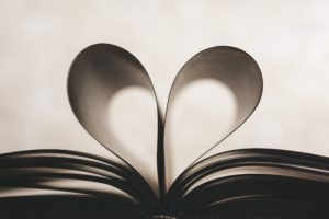 Best Books on Finding Your Passion and Purpose in Life