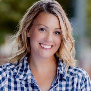 Angela Lenhardt