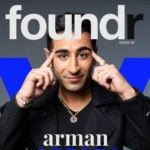 Arman Assadi