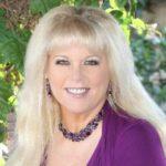 Carole Brody Fleet