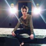 Chelsea Leigh Trescott
