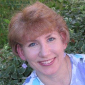 Laura Earnest