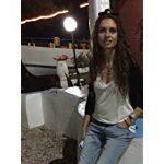 Lia Manea