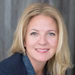 Lisa M. Brazelton