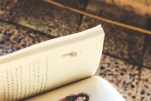 How to Get Better at Storytelling