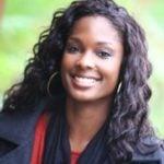Carmel Jones