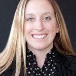 Carrie Krawiec