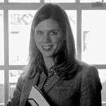 Cynthia Calkins