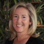 Debbie Winkelbauer
