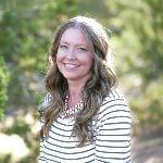 Dr. Shelley Sommerfeldt