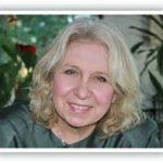 Gail Daldy