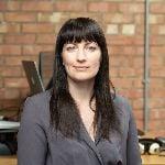 Gemma Clay
