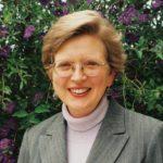 Lisa S. Larsen