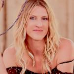 Melissa Picoli Philips