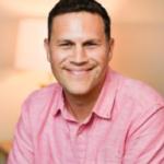 Michael J. Salas