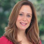 Michelle Mullaley, Ph.D.