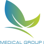 R2 Medical Group