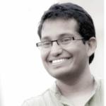 Sumit Bansal