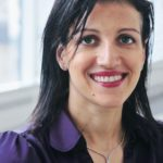 Talya Miron-Shatz, PhD.