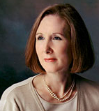 Toni Coleman, LCSW, CMC