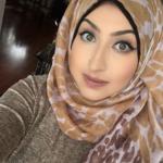 Zara Ikhlaq