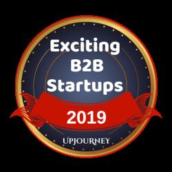 upjourney-b2b-startups-2019
