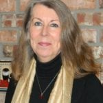 Donna Cameron, CAE