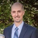 Dr Adam Stetzer