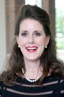Dr. Lori Whatley