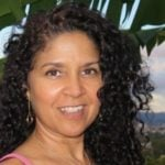 Dr. Luz Claudio