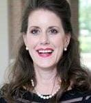 Dr.Lori Whatley