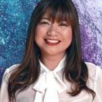 Charlene Corpus
