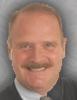 Michael Provitera
