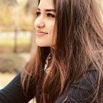 Nooria Khan